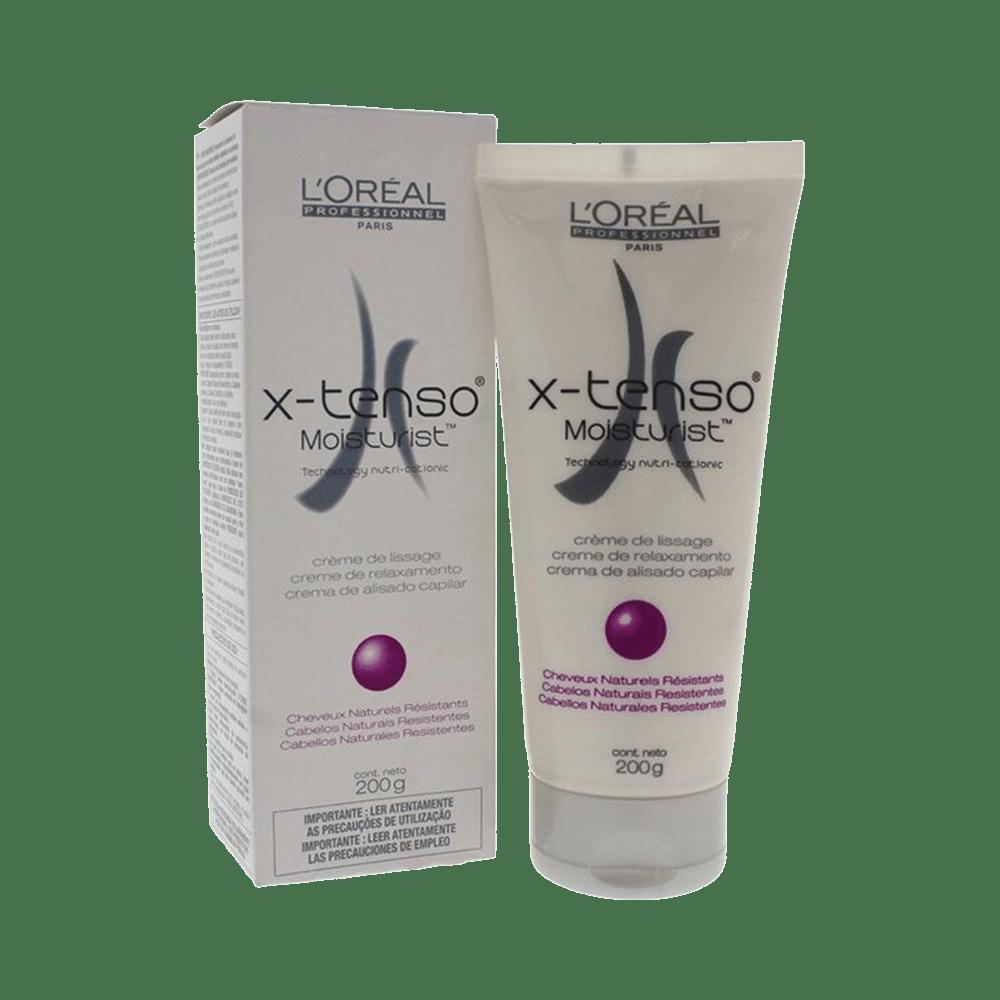 Creme-Relaxamento-X-Tenso-Cabelos-Naturais-Resistentes-200g-7896014188826