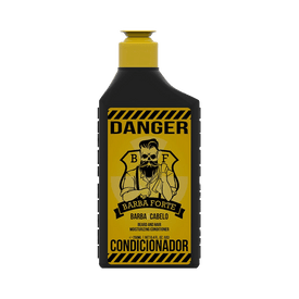 Condicionador-Barba-Forte-Danger-250ml-7898945746380