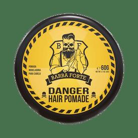 Pomada-Barba-Forte-Danger-60g-7898945746700