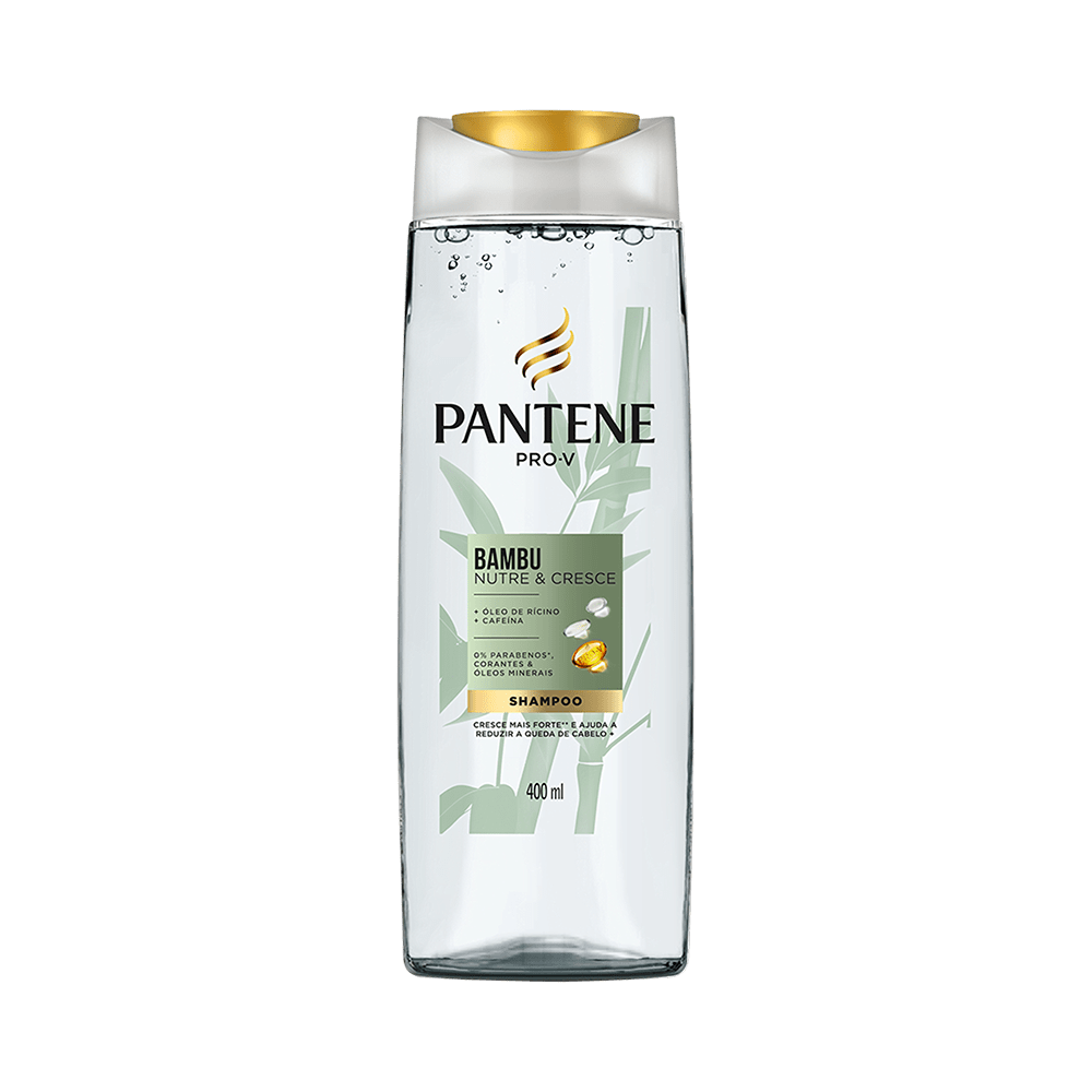 Shampoo-Pantene-Bambu-Nutre---Cresce-400ml-7500435154239