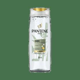 Shampoo-Pantene-Bambu-Nutre---Cresce-200ml-7500435154222