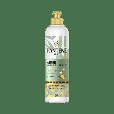 Creme-para-Pentear-Pantene-Bambu-Nutre---Cresce-240g-7500435154307