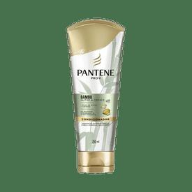 Condicionador-Pantene-Bambu-Nutre---Cresce-250ml-7500435154277