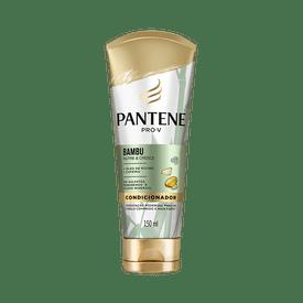 Condicionador-Pantene-Bambu-Nutre---Cresce-150ml-7500435154260