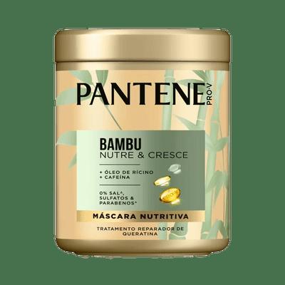 Mascara-Pantene-Bambu-Nutre---Cresce-600ml-7500435154291