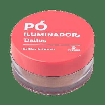 Po-Iluminador-Dailus-Vegano-Bronze-7894222027708