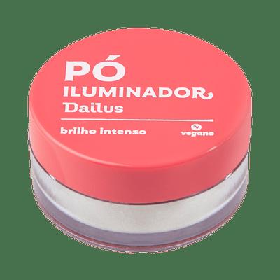 Po-Iluminador-Dailus-Vegano-Dourado-7894222027692