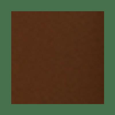 Marrom-Terracota