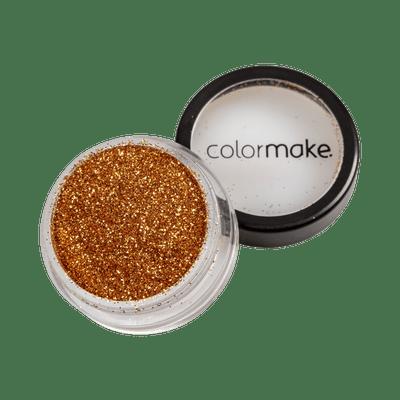 Glitter-Po-ColorMake-4G-Ouro-7898945390460