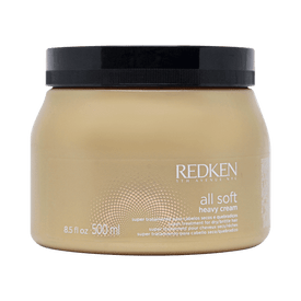 Mascara-Redken-All-Soft-Heavy-Cream-500ml-7899706181631