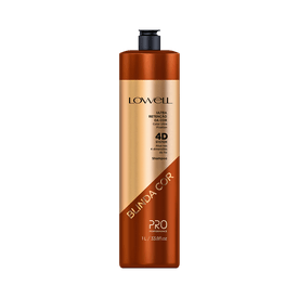 Shampoo-Lowell-Blinda-Cor-Pro-Performance-1000ml