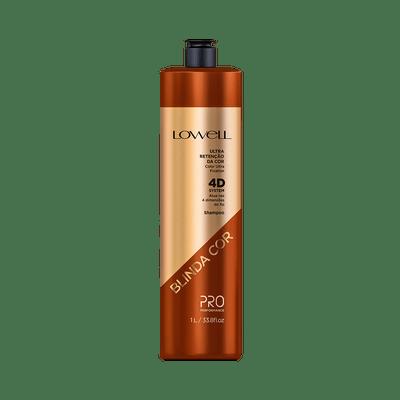 Shampoo-Lowell-Blinda-Cor-Pro-Performance-1000ml