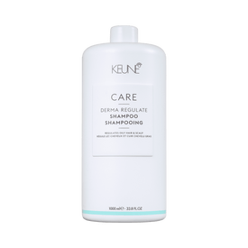 Shampoo-Keune-Care-Derma-Regulate-1000ml