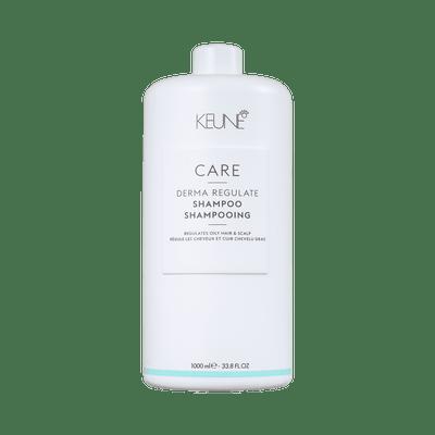Shampoo-Keune-Care-Derma-Regulate-1000ml