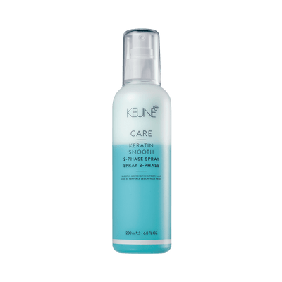 Spray-Keune-Keratin-Smooth-200ml