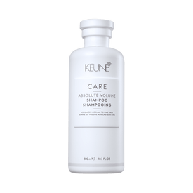Shampoo-Keune-Care-Absolute-Volume-300ml