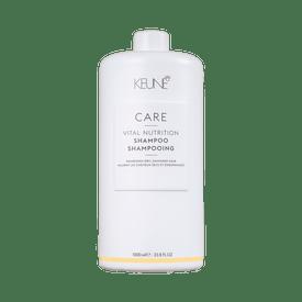 Shampoo-Keune-Care-Vital-Nutrition-1000ml