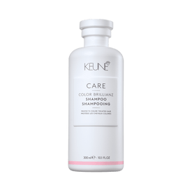 Shampoo-Keune-Care-Color-Brillianz-300ml