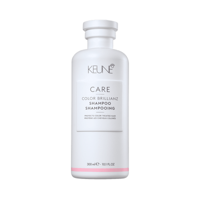 Shampoo-Keune-Care-Color-Brillianz-300ml