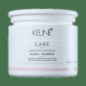 Mascara-Keune-Care-Keratin-Smooth-200ml