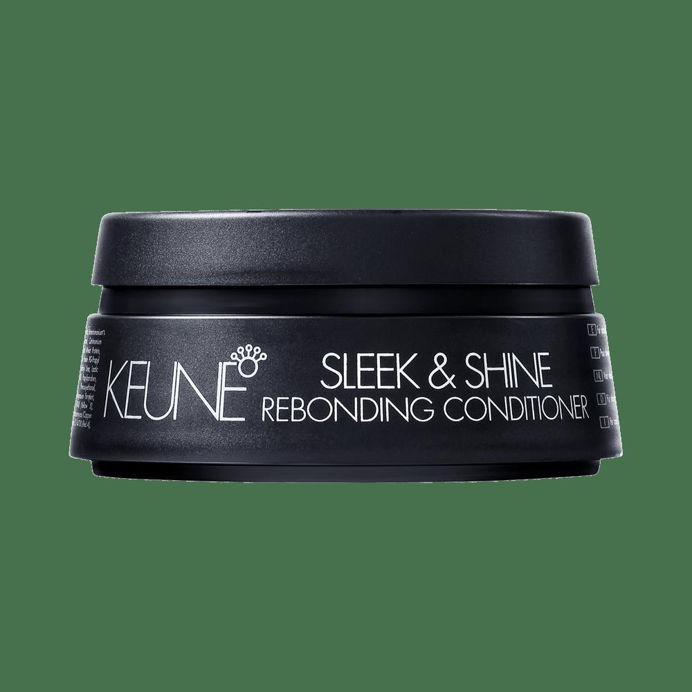 Mascara-Keune-Sleek-E-Shine-Rebonding-200ml