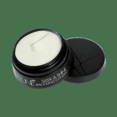 Mascara-Keune-Sleek-E-Shine-Rebonding-200ml-2
