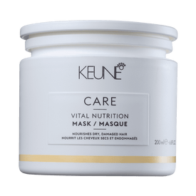 Mascara-Keune-Care-Vital-Nutrition-200ml