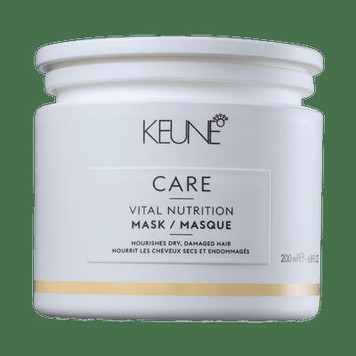 Mascara-Keune-Care-Vital-Nutrition-200ml