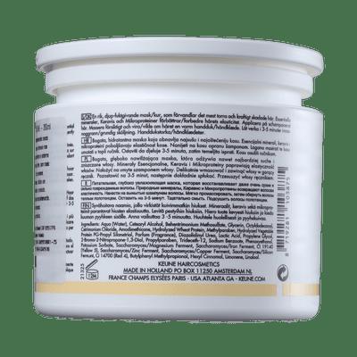Mascara-Keune-Care-Vital-Nutrition-200ml-2