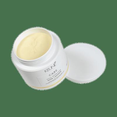 Mascara-Keune-Care-Vital-Nutrition-200ml-3