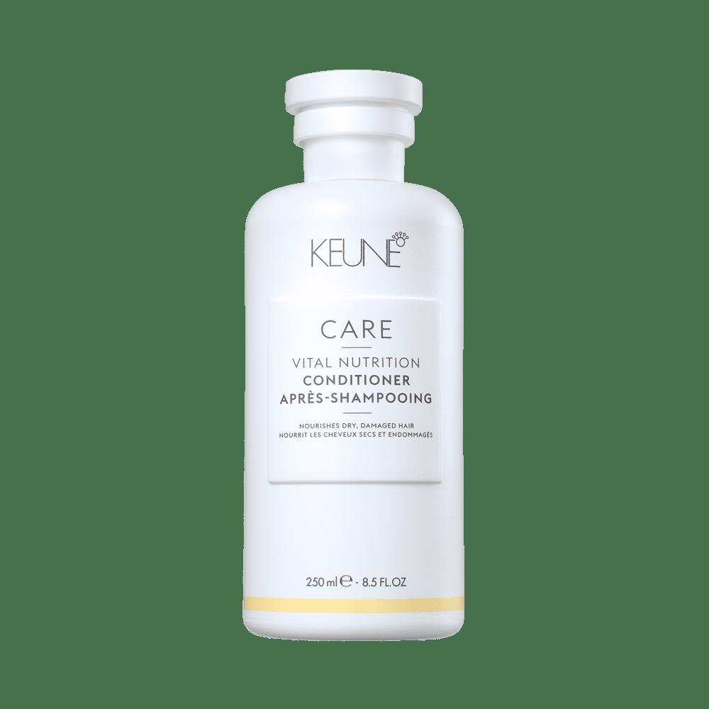 Condicionador-Keune-Care-Vital-Nutrition-250ml