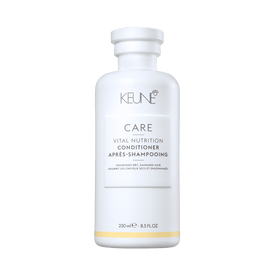 Condicionador-Keune-Care-Vital-Nutrition-250ml