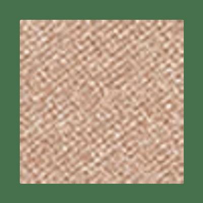Plena-06