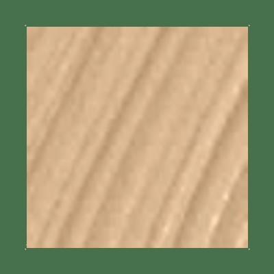 Bege-Claro-04