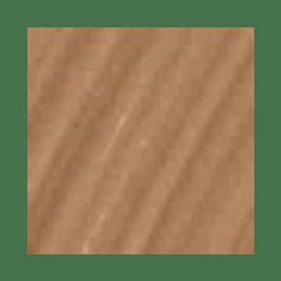 Marrom-Claro-10