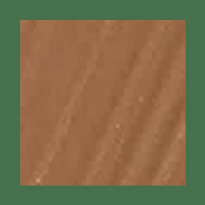 Marrom-Medio-12