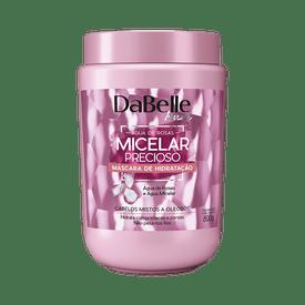Mascara-Dabelle-Micelar-Precioso-800g-7898965666507