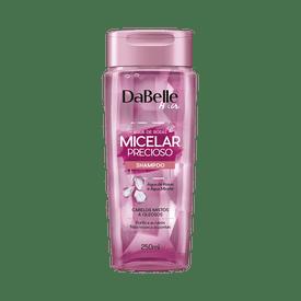 Shampoo-Dabelle-Micelar-Precioso-250ml-7898965666392