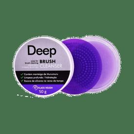 Sabonete-para-Limpeza-de-Pinceis-Vult-Deep-Brush-Cleanser-50g-7908153305573