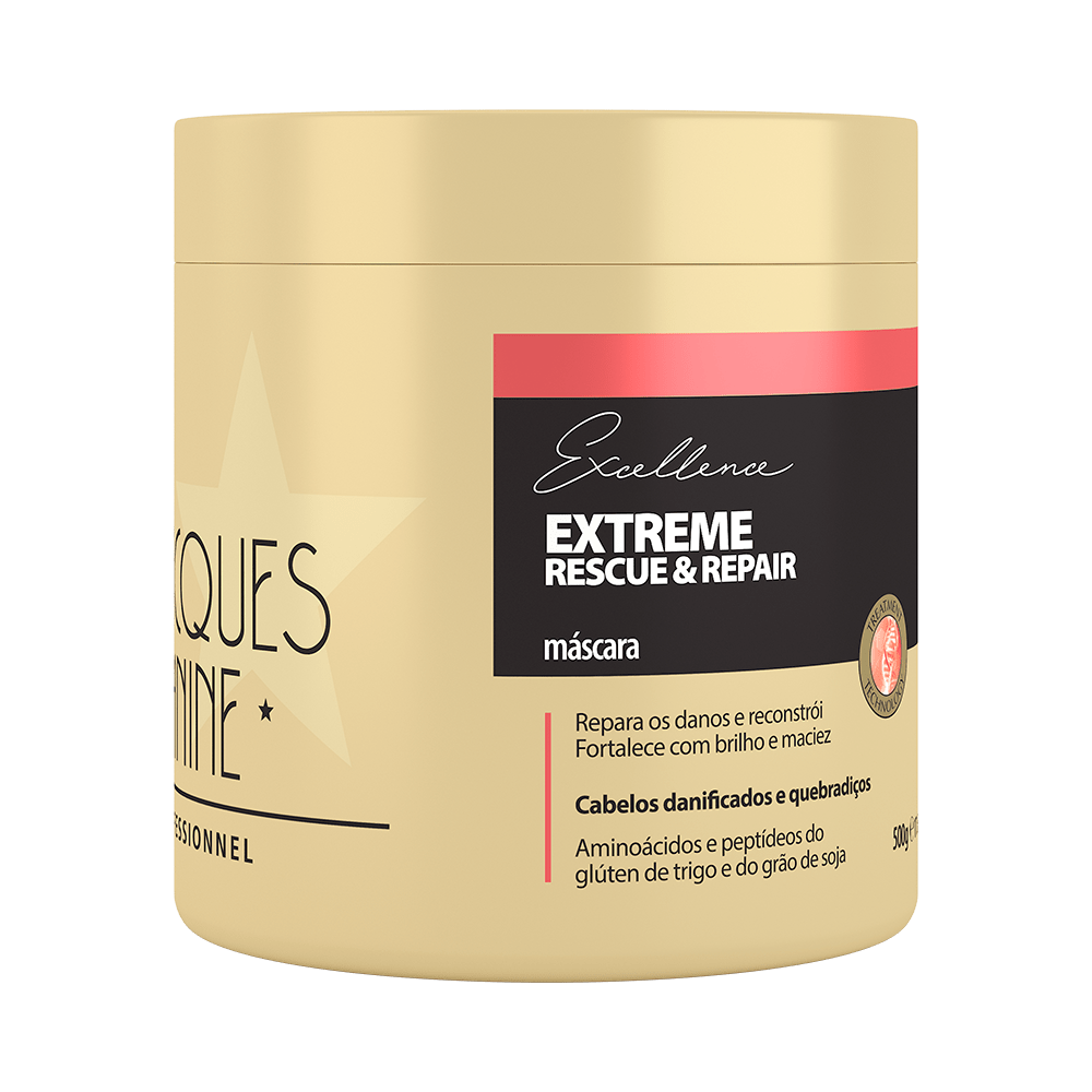 Mascara-Jacques-Janine-Extreme-Rescue---Repair-500g-7908329700652