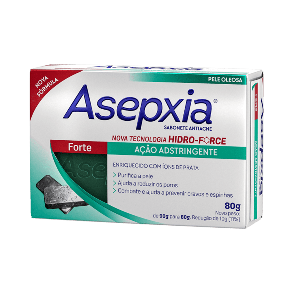 Sabonete-Asepxia-Forte-Acao-Adstringente-0650240012730