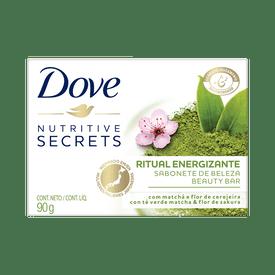 Sabonete-Dove-Matcha-90g-7891150064980