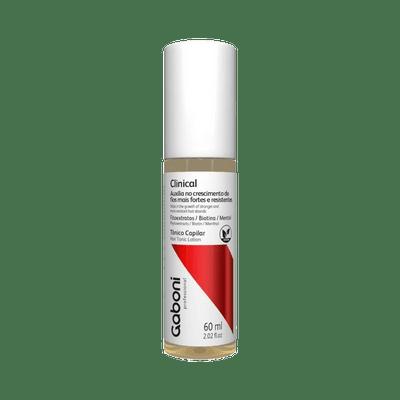 Tonico-Capilar-Gaboni-Spray-Clinical-60ml-7898447486326