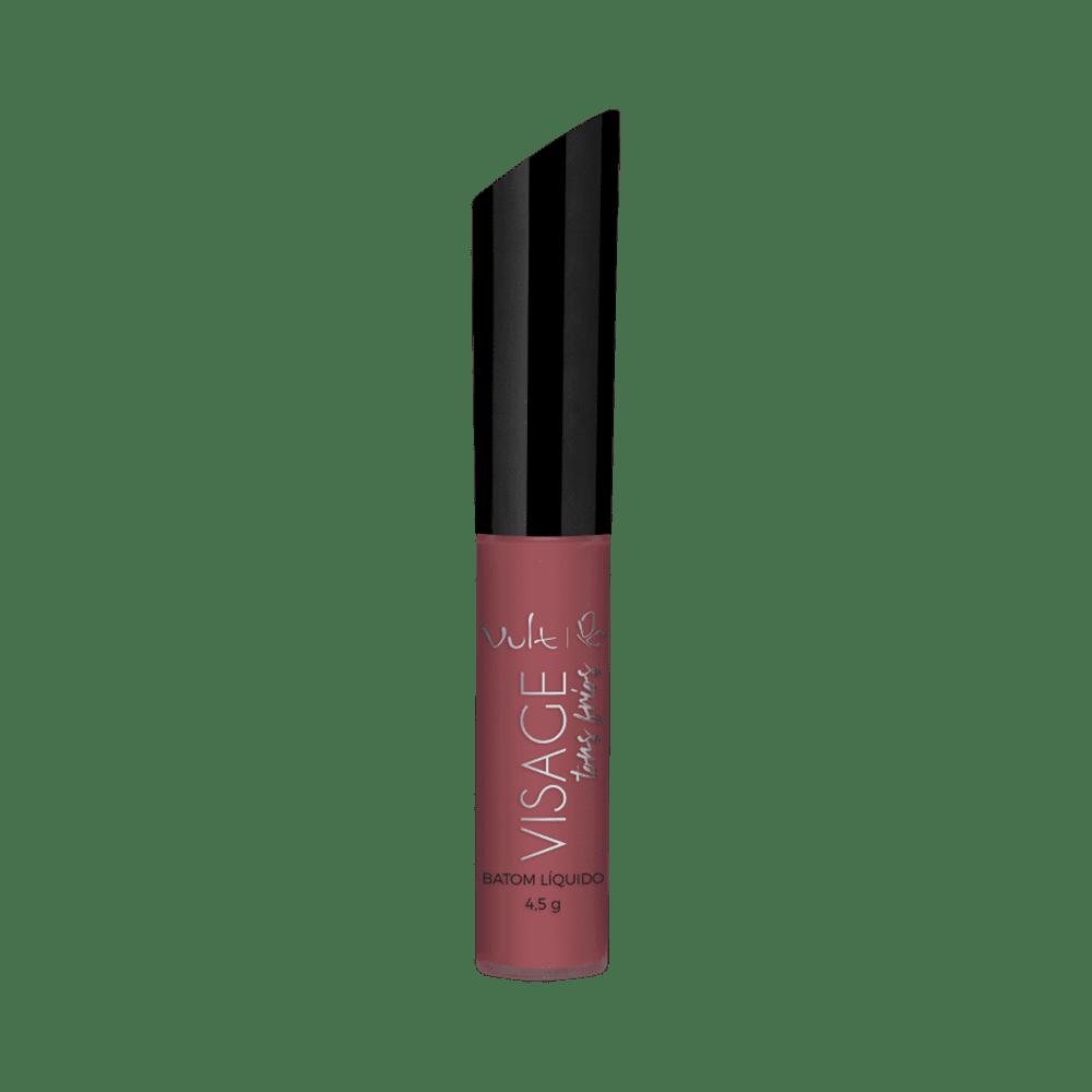 Batom-Liquido-Vult-Visage-Rosa-Frio-7899852016672