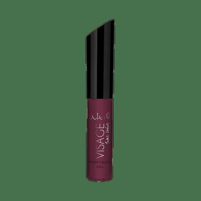 Batom-Liquido-Vult-Visage-Violeta-Frio-7899852016665