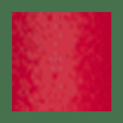 Vermelho-Frio
