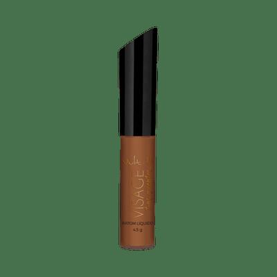 Batom-Liquido-Vult-Visage-Nude-Quente-7899852016641