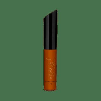 Batom-Liquido-Vult-Visage-Laranja-Quente-7899852016627