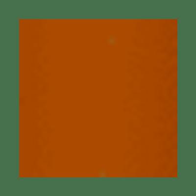 Laranja-Quente