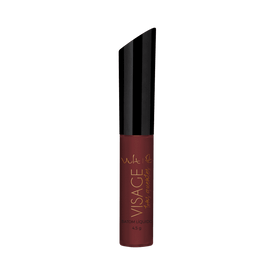 Batom-Liquido-Vult-Visage-Marrom-Quente-7899852016634